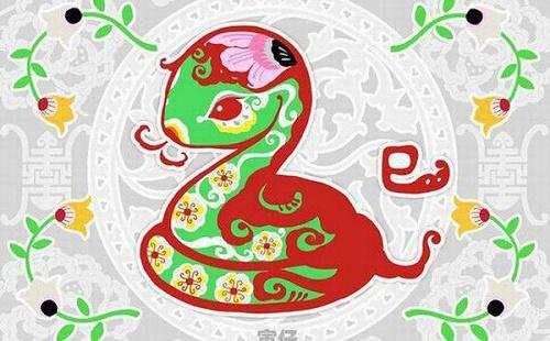 Người sinh năm 1977 thuộc mệnh Thổ - Sa Trung Thổ, cầm tinh con Rắn