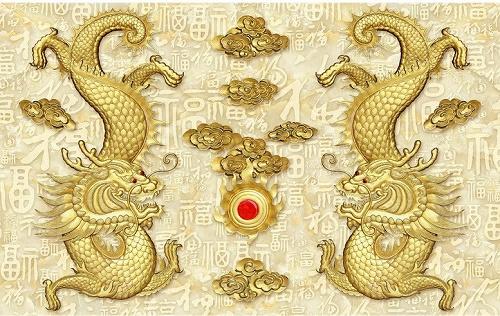 Người sinh năm 2000 thuộc mệnh Kim - Bạch Lạp Kim (Vàng chân đèn)