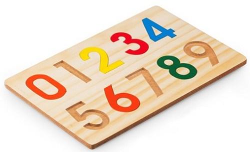 Sinh năm 2006 hợp với số 0, 2, 5, 8, 1, 3, 4