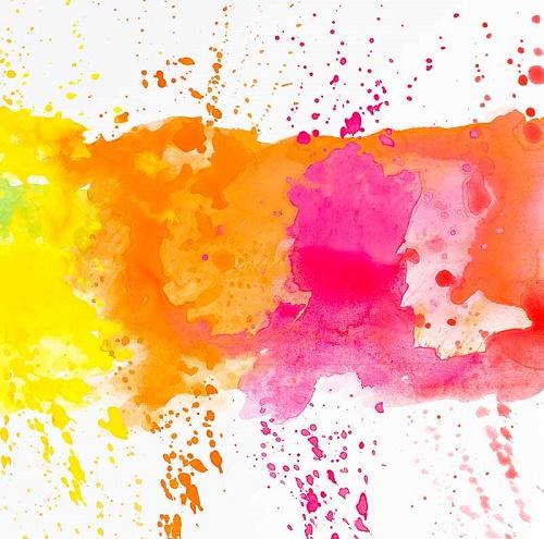 Người sinh năm 1970 hợp với các màu thuộc hành Kim, Thổ, Mộc